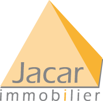 Jacar Immobilier